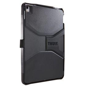 Funda-Thule-Atmos-para-iPad-ProiPad-Air2