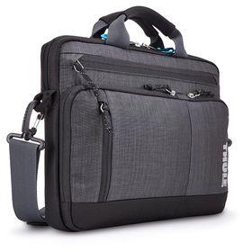 Bolso-Thule-Stravan-Deluxe-Attache-para-MacBook-de-13-pulgadas