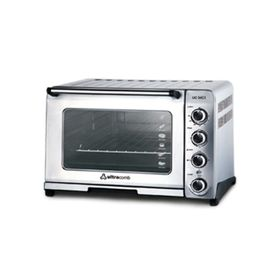 Horno-Electrico-UC-54CI-54-LTS
