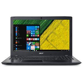 Notebook-Acer-A315-31-C5D6-Celeron