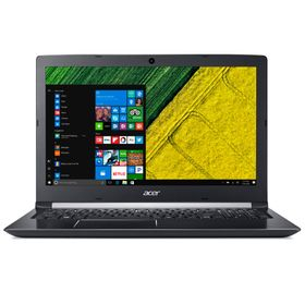 Notebook-Acer-A515-51G-57XD-Core-I5