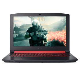 Notebook-Gamer-Acer-AN515-51-70E1-Core-I7