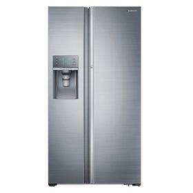 Heladera-Samsung-RH77H90507H-800LT