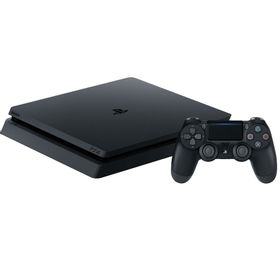 Consola-PS4-Sony-Slim-1TB