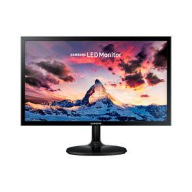 Monitor-Samsung-LS22F350FH-21.5-Pulgadas