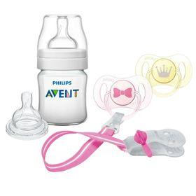 Set-para-recien-nacidos-Avent