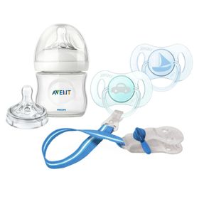 Set-recien-nacido-Natural-Avent
