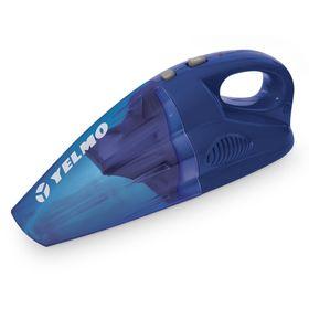 Aspiradora-Yelmo-para-automovil-AS-3238-12-V