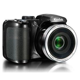 Camara-digital-Kodak-AZ252