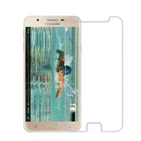 Vidrio-Protector-Urbano-para-Samsung-J5-Prime