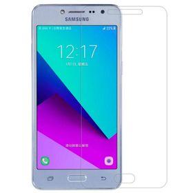 Vidrio-Protector-Urbano-para-Samsung-J2-Prime