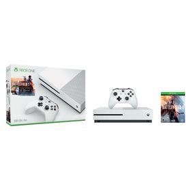 Consola-Xbox-One-Microsoft-500GBBattlefield
