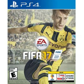 Juego-PS4-EA-Sports-FIFA-2017
