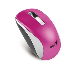 Mouse-Genius-NX-7010