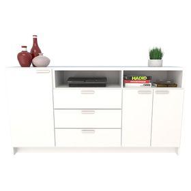 Vajillero-Tables-7006-Blanco-175CM