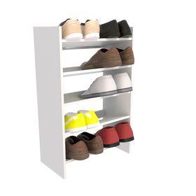 Organizador-de-zapatos-abierto-Tables-6421-Blanco-10-pares