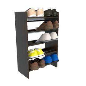 Organizador-de-zapatos-abierto-Tables-6421-Wengue-10-pares