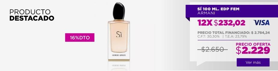 imgdesktop perfumes