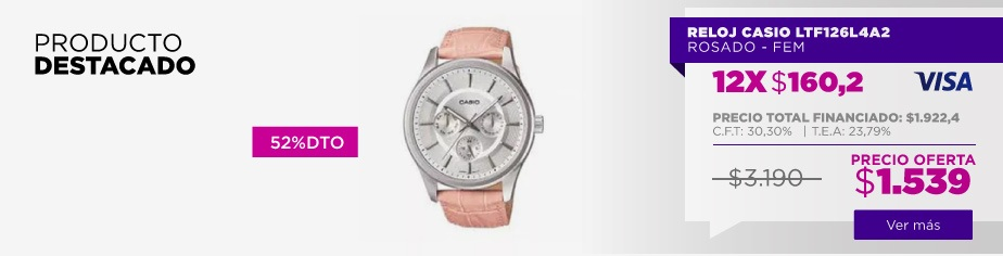 imgdesktop relojes mujer