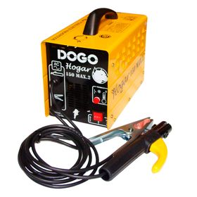 Soldadora-Dogo-Hogar-150