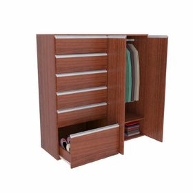 Chifonier-Tables-6050-Caoba-135CM