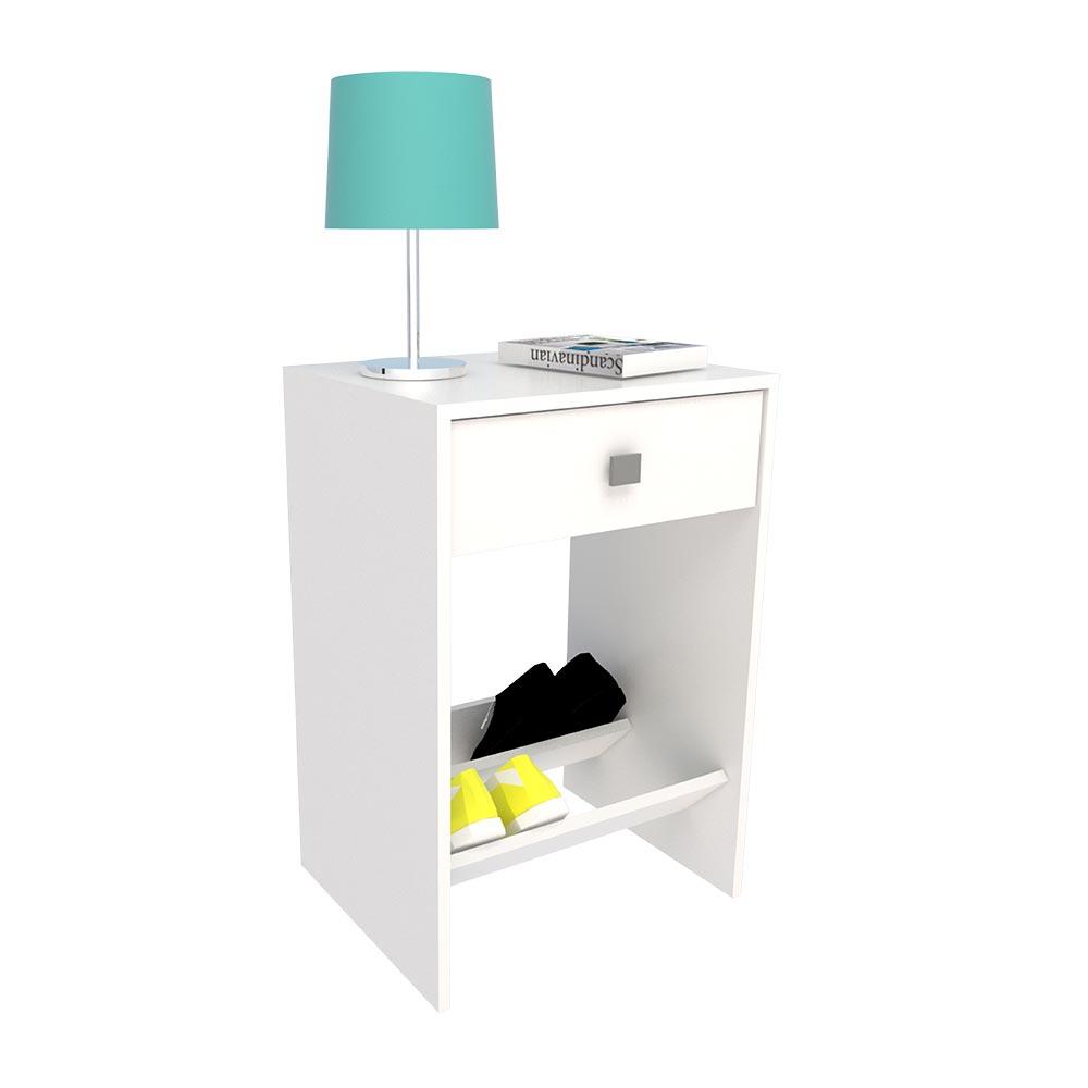 Mesa-de-luz-Tables-6420-Blanco