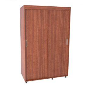 Placard-corredizo-Tables-6401-Caoba-120Mts