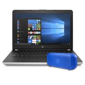Notebook-HP-14-BW005LA-AMD-A9