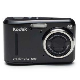 Camara-Digital-Kodak-FZ43