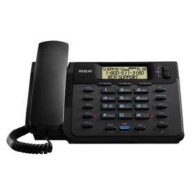 Telefono-con-cable-RCA-25201
