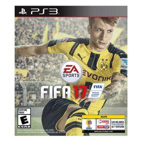 Juego-PS3-EA-Sports-FIFA-2017