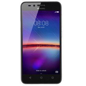 Celular-Libre-Huawei-Eco-Negro
