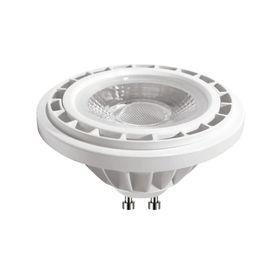 Lampara-spot-LED-luz-fria-Multiled-M-AR111-GU10F