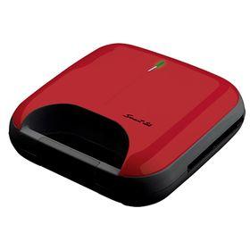 Waflera-Smart-Tek-WM1045