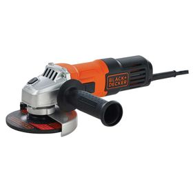 Amoladora-Angular-Black--Decker-G650-650W