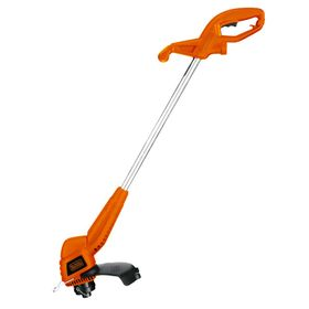 Bordeadora-Black--Decker-ST4550
