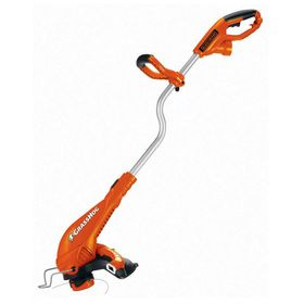 Bordeadora-Black--Decker-GL800