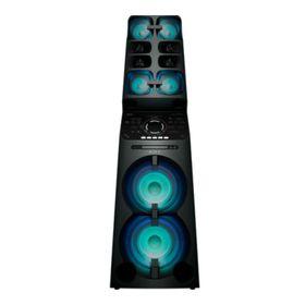 Equipo-de-Audio-Sony-MHC-V90