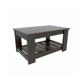 Mesa-ratona-Tables-2002-WH-Wengue-habano