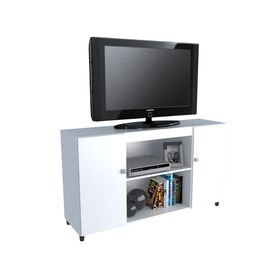 Mesa-TV-Tables-1400-BM-blanca