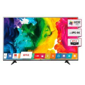 SmartTVUHD4KLG5555UH6150