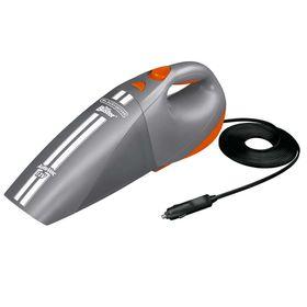 Aspiradora-para-auto-Black--Decker-AV1500LA