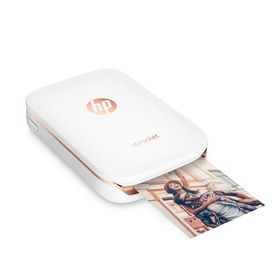 Impresora-fotografica-HP-Sprocket
