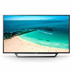 Smart-TV-SONY-KDL-48W655D