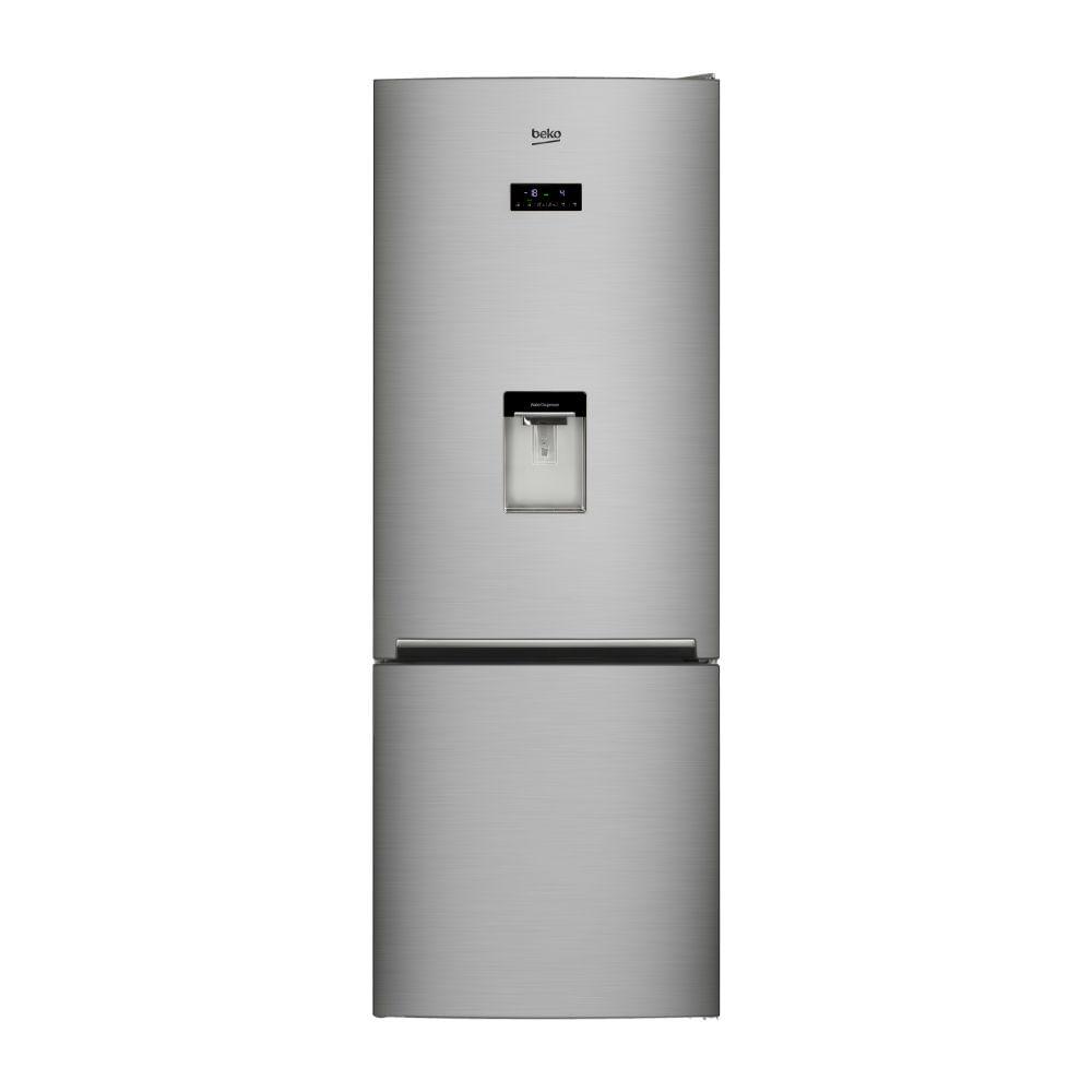 Heladera-Neo-Frost-Beko-RCNE520E40VDZX-520LT
