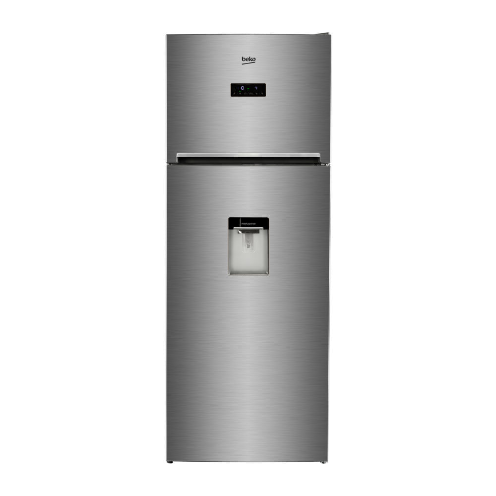 Heladera-Neo-Frost-Beko-RDNE455E30VDZX-455LT