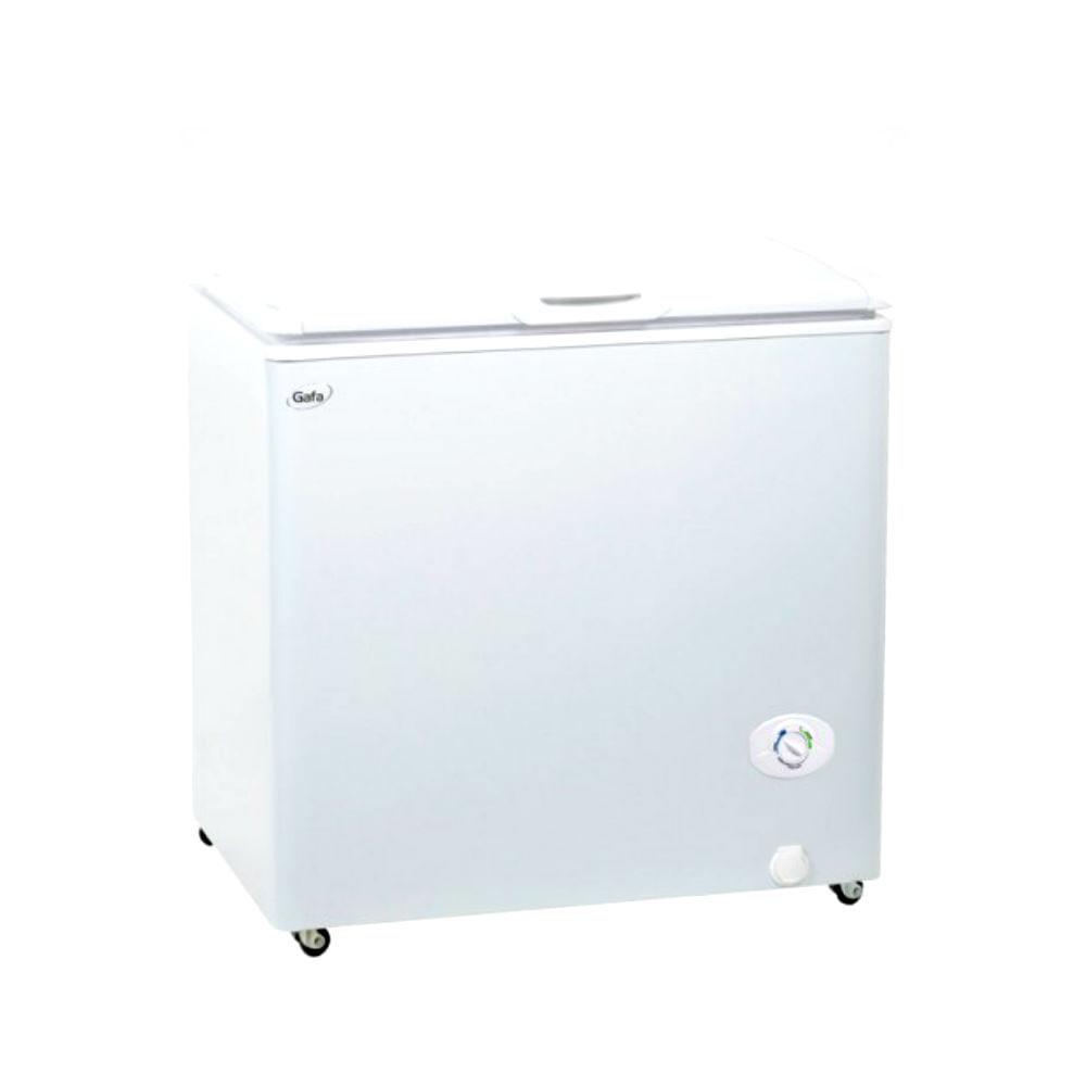 Freezer-Gafa-Eternity-M210-Full-202Lt