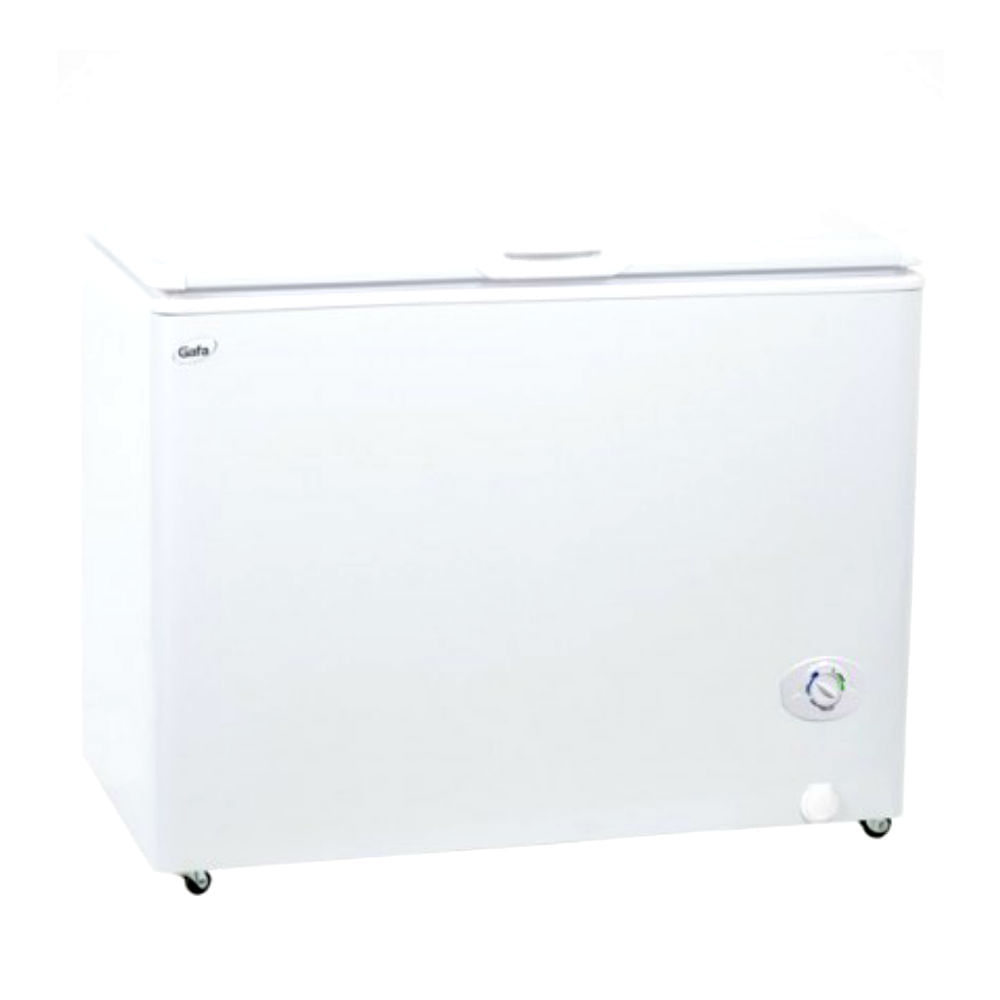 Freezer-Gafa-Eternity-L290-Full-285Lt