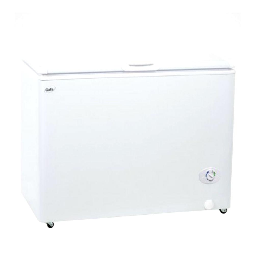 Freezer-Gafa-Eternity-L290-Full-285Lt