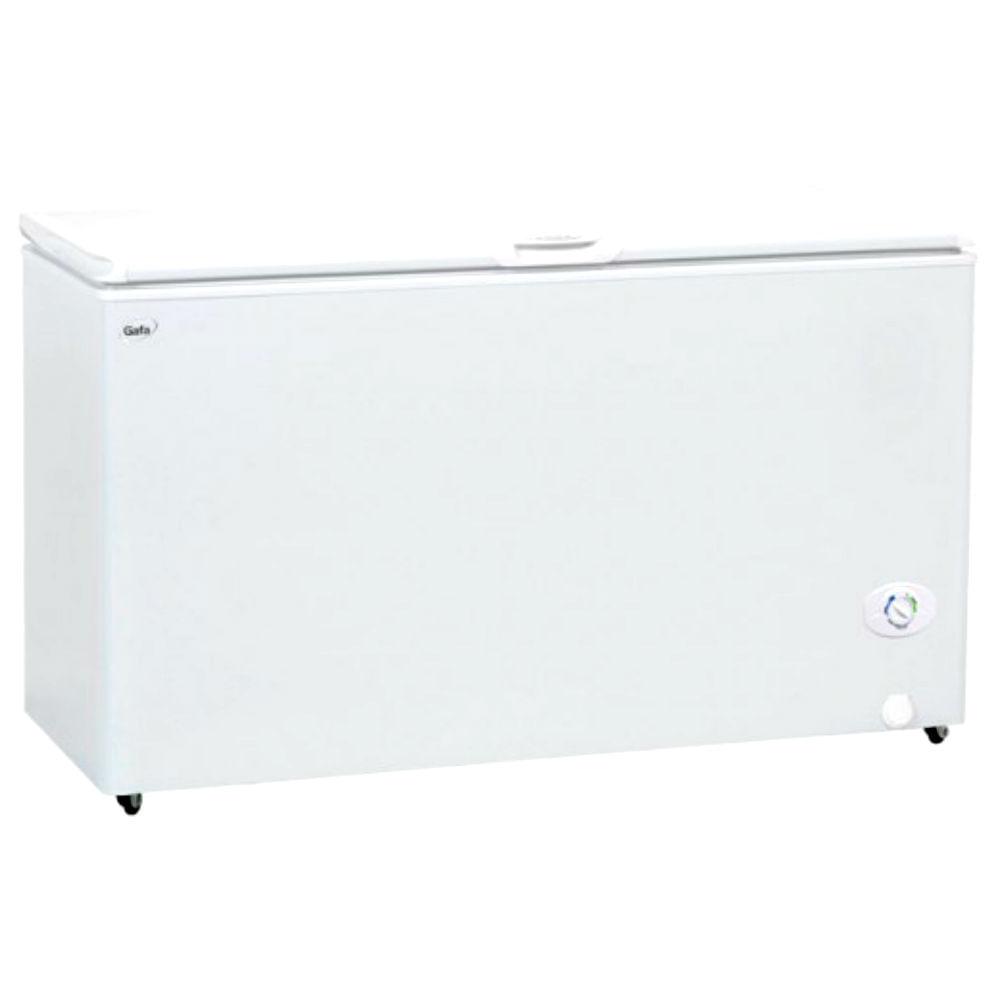 Freezer-Gafa-Eternity-XL410-Full-399Lt